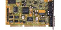 Aztech Sound Galaxy Waverider Pro 32-3D