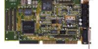 Aztech Sound Galaxy Pro 16 II