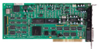 Aztech Sound Galaxy NX