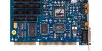 miroSOUND PCM10