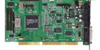 Sound Blaster Vibra 16 CT2260
