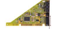 Aztech Multimedia Pro 16 IIIS+ PNP