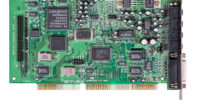 Creative Sound Blaster 16 Value (CT2770)