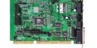 BTC-1831 ES1688F