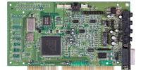 Creative Sound Blaster VIBRA 16 (CT2940)