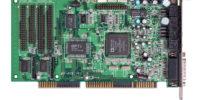 QS-833 OPTi 82C929A