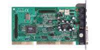 Behavior Tech Computer E5X1853L