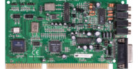 MediaForte SF16-FMD-02