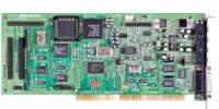 Sound Blaster 16 CT2230
