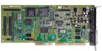75 - Sound Blaster 16 ASP CT2230